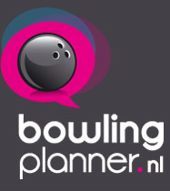 bowling planner